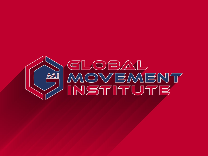 Global Movement Instıtue