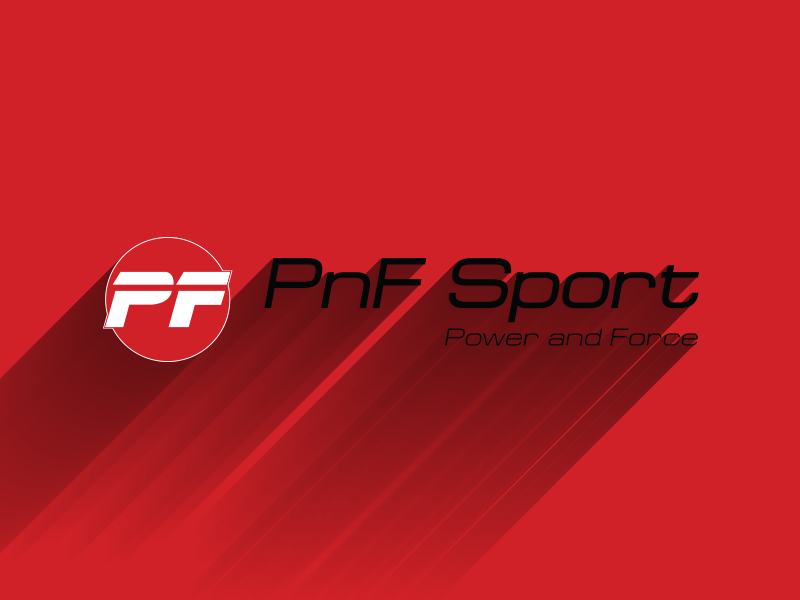 PnF Sport